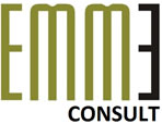 emme-consult