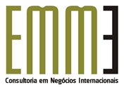 Emme Consult