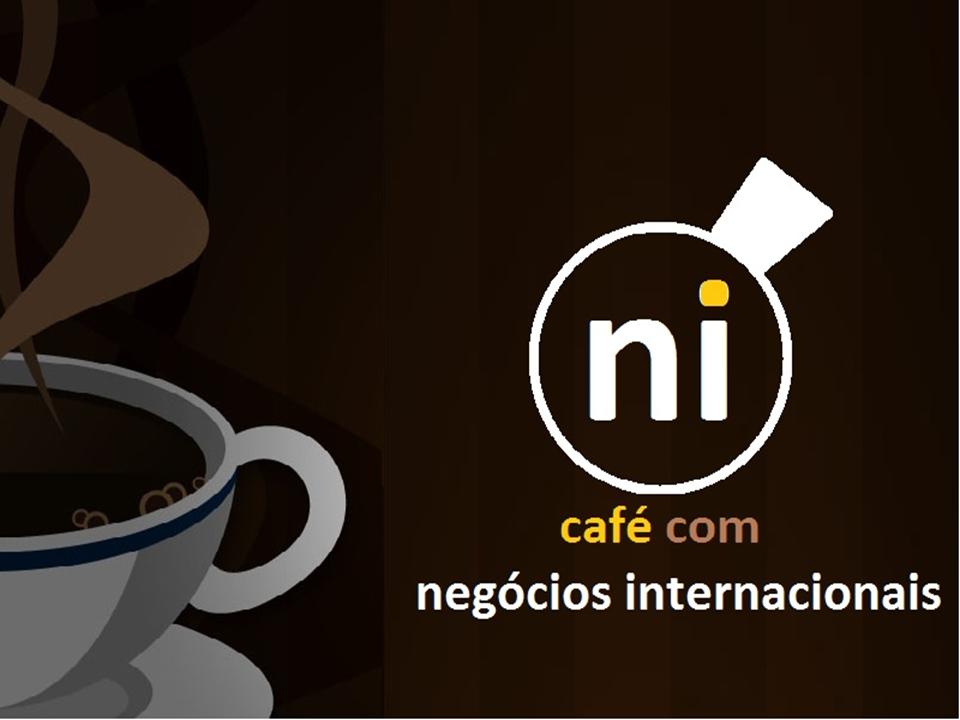 cafe com ni