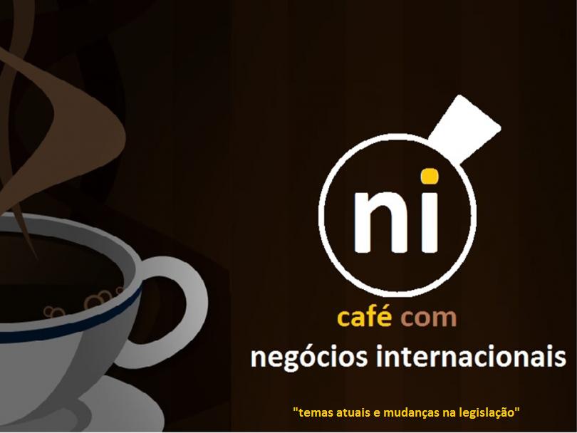 cafe-com-ni-810x608