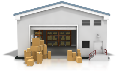 value-from-analytics-for-small-business-warehouse-resized-600