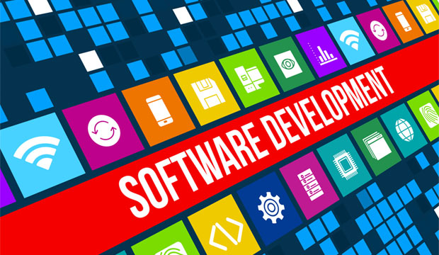 xl-2016-software-development-1