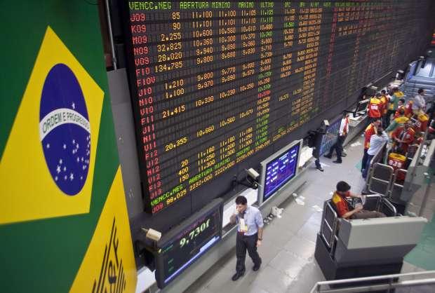 brazil_stocks