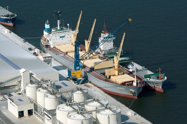 Sea-Invest-Antwerpen-Kaai-320