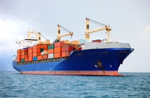 img-sea-freight-page-e1456230977789