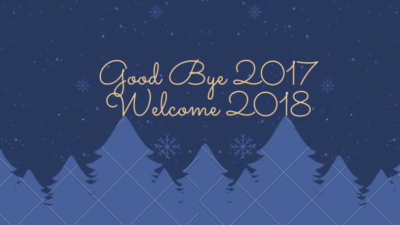 bye-bye-2017-welcome-2018-images-1024x576