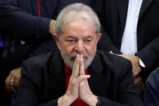 2017-07-13t152951z_881673869_rc1303e30a60_rtrmadp_3_brazil-corruption-lula