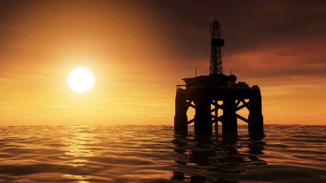 offshore-oil-rig-drilling-platform_4ddttr0ix__F0000