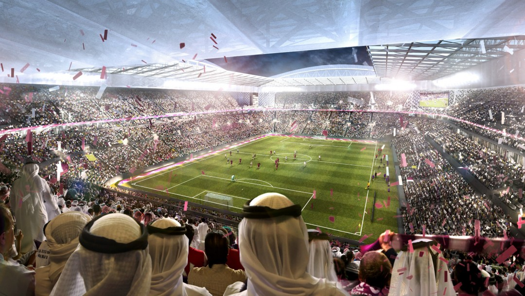 qatar-world-cup-2022_vunltipwcyv81ifmbmewhev6w