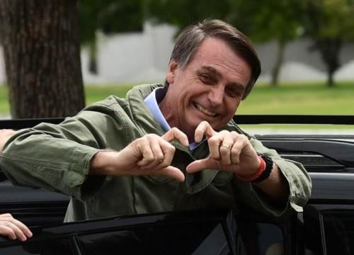 750_jair-bolsonaro-presidente-eleito_20181028193826136