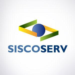 empresa-siscoserv-03