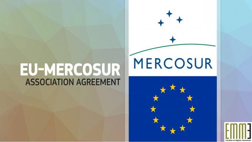 acordo uniao europeia mercosul