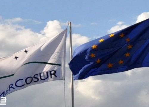 europeanunion_mercosur