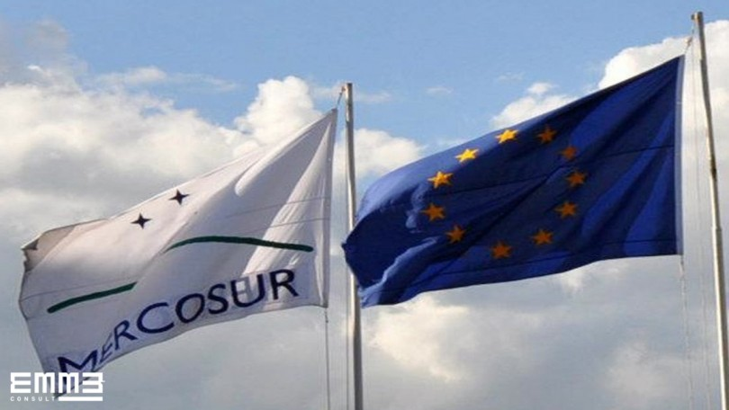 europeanunion_mercosur