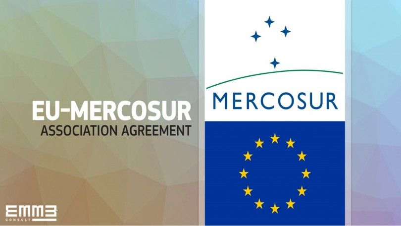 uniaoeuropeia_mercosul_