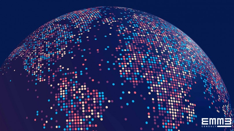 internacionalizacao e globalizacao