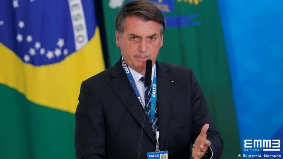 bolsonaro_brasil