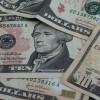 cambio dolar fintech