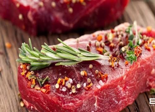 importacao-de-carne