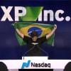 xp-nasdaq-brasil-eua